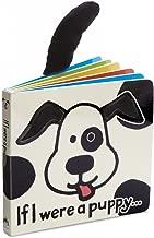 Jellycat Board Books, If I Were a Puppy
