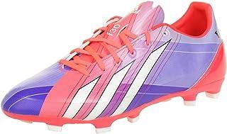 bf593221659 Amazon.com  Purple - Soccer   Team Sports  Clothing