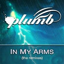 In My Arms (Bimbo Jones Radio Edit)