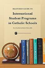 Beginner's Guide to International Student Programs in Catholic Schools