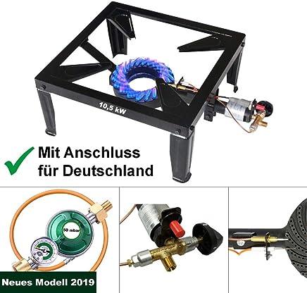 Turnseil Klettertau 2,0 Meter POLYHANF 30mm Hangelseil/_Kletterseil Fitnesstau