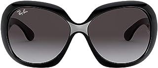 Ray-ban - occhiali da sole donna rb4098