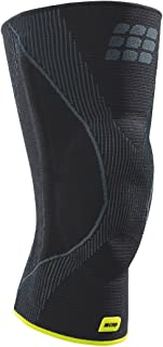 cep ortho knee support