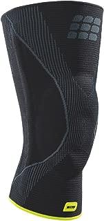 CEP Adult Ortho+ Knee Brace