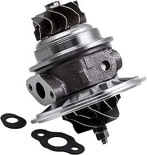 Rev9Power Rev9/_TC-079; VF52 Turbocharger Factory Replacement For Subaru Impreza WRX 08-12// Legacy GT 05-09