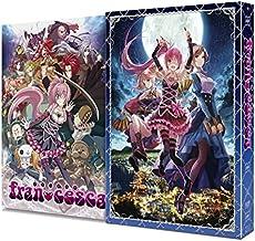 フランチェスカ Blu-ray BOX