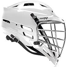 cascade r lax helmet