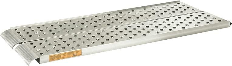Best aluminum moving ramps Reviews