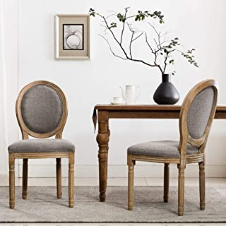 Best round backed chairs Reviews