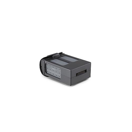 DJI - Batterie Supplémentaire pour Drone Phantom 4 Pro Obsidian