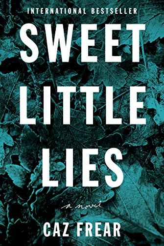 Image of Sweet Little Lies: A Novel