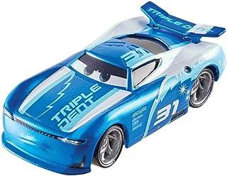 Disney Cars 3 Next Gen CAM SPINNER Vehicle