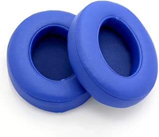 Replacement Earpads Foam Ear Pad Cushion for Beats Studio 2.0/3.0 Wired and Wireless Ear Headphones
