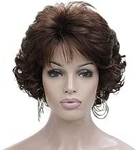 hair dynasty wigs