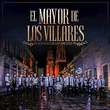 El Mayor De Los Villares