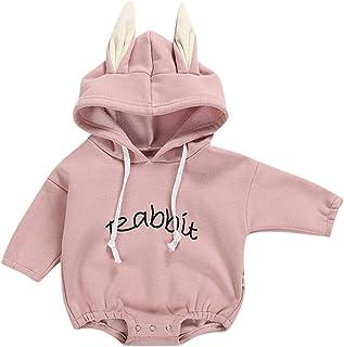Amazon.es: bebe reborn: Ropa