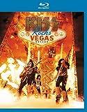 Rocks Vegas [Blu-ray]