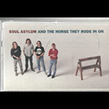 soul asylum and the horse