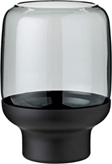 Negro Stelton Farol 11 cm