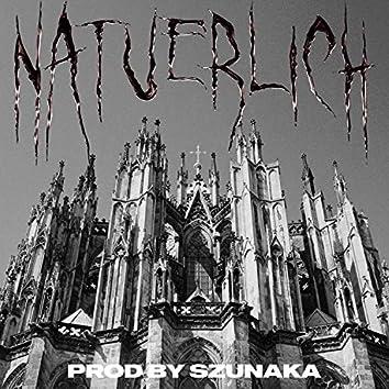 NATUERLICH