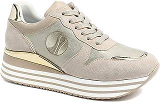 Amazon.it: inblu Sneaker e scarpe sportive Scarpe da