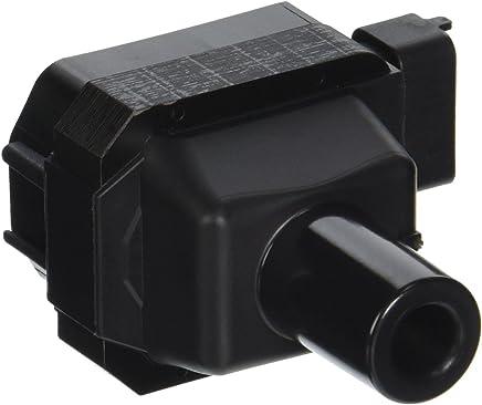 HOLZBRINK Einspritzd/üse Injektor CDI general/überholt A6280700487 Instandsetzungs-Klasse 2