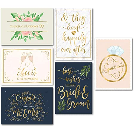 congratulations on your wedding congratulations card,wedding cards Handmade Wedding card Brand new Mr /& Mrs wedding gifts for newlywed
