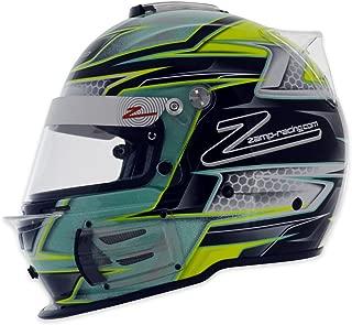 zamp helmets sa2015