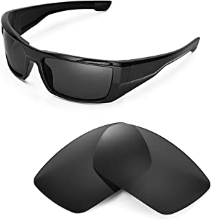 Replacement Lenses for Spy Optic Dirk Sunglasses - 6 Options Available