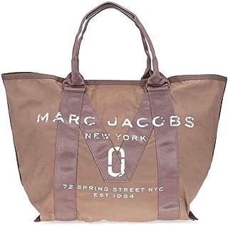 WalletsShoes caMarc Top Bags Handle Handbagsamp; Amazon Jacobs 92IEDH