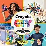 Crayola Crafts For Kids