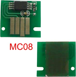 CEYE For CANON IMAGE PROGRAF IPF8310/s IPF8400 IPF8400/s IPF8400/se IPF8410 IPF8410/s Maintenance Tank Chip One Time Chips