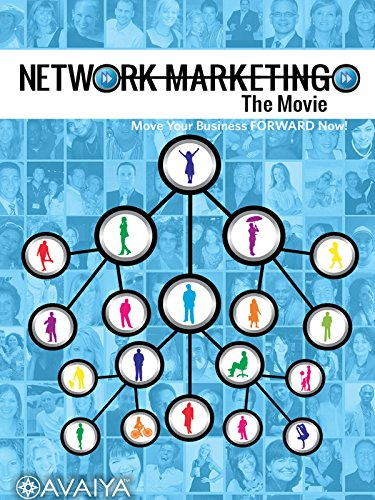 Network Marketing The Movie