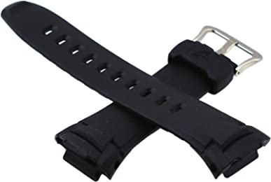 Top Rated in Men's Watch Bands