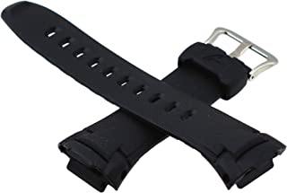 #10141364 Genuine Factory Replacement Band G Shock Model: GW500, GW530