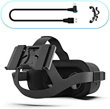 Battery For Oculus Quest