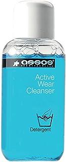 Assos - Gel limpiador 300 ml