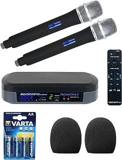 Best vocopro tabletoke ii karaoke system Reviews