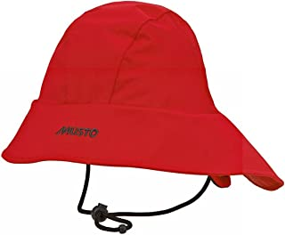 Best red sou wester hat Reviews