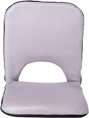 Amazon.com: Sofá infantil plegable pequeño y cómodo de ...