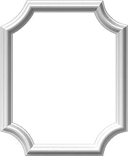 Best decorative foam crown molding Reviews