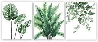 plant art prints