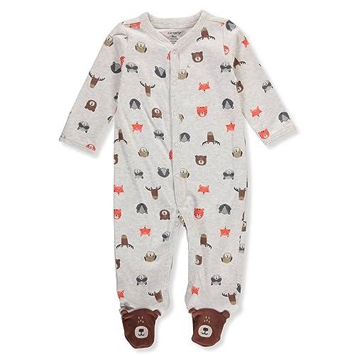 f57fdf3f1 Baby Clothes - Carter's Boys' 1 Pc Cotton 321g271