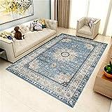 Kunsen alfombras y moquetas Alfombra Infantil Grande Alfombra...