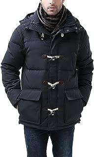 Best mens duffle coat canada Reviews
