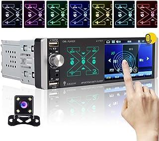 Suchergebnis Auf Für Auto Audio Video Neu Audio Video Auto Elektronik Elektronik Foto