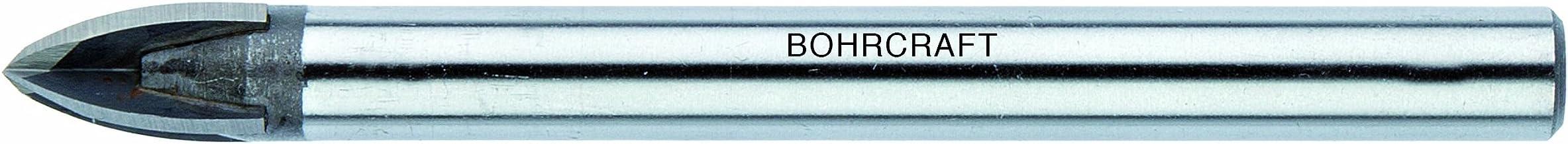 508600 PROJAHN Steinbohrer ECO 8x600 mm