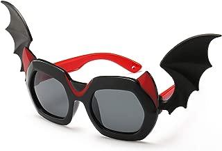 cartoon sun glasses