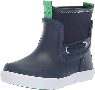 Kids' Seawall Boot Sneaker