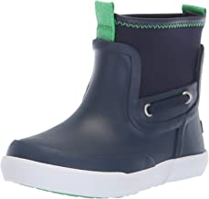 Sperry Kids' Seawall Boot Sneaker
